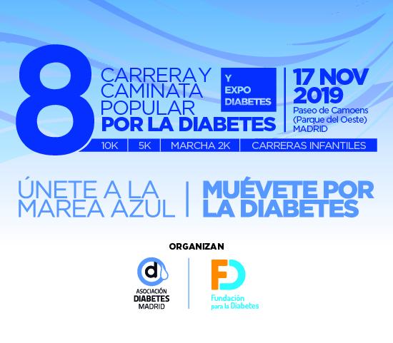 diabetes azul imágenes jetwing